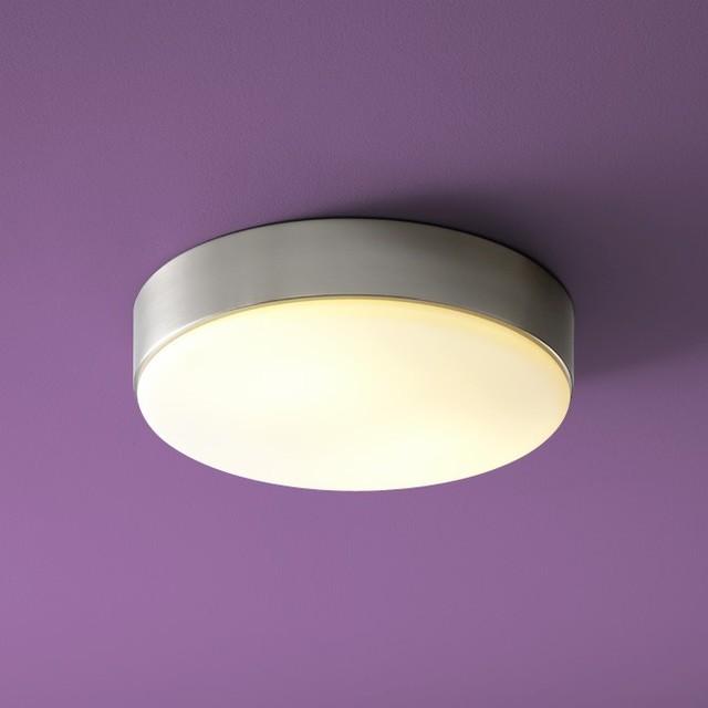 Bathroom Light Fixtures Ceiling Mount
