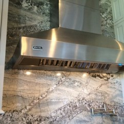 Kitchen Design India Pictures Green Rug Monte Cristo Granite   Countertops, Slabs