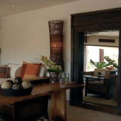 Big Living Room Mirrors Arrange 5 Tips For Hanging Wall