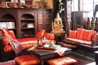 Emily Henderson's Living Rooms | GBCN