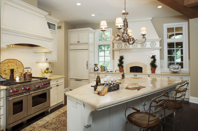 window treatments for formal living room cheap packages kitchen with built in pizza oven