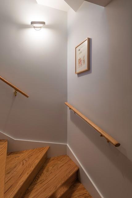 Talo Halogen Mini 21 Wall Light by Artemide  Transitional