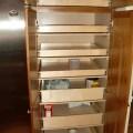 All products storage amp organization kitchen storage amp organization