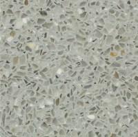 terrazzo flooring tiles - Contemporary - Flooring - los ...