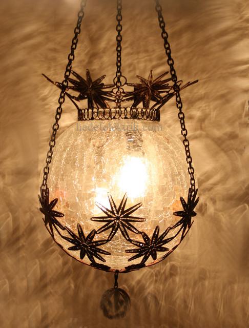 Besa Pendant Lights