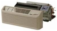 Amana Air Conditioner 9000 BTU PTAC AC Wall Unit w/ Sleeve ...