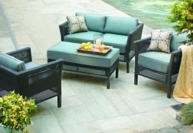 Fenton Outdoor Furniture Home Depot