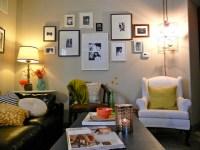 My Humble Apartment