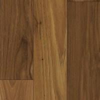 Laminate Wood Flooring: Shaw Flooring Native Collection ...