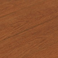 Adirondack Red Wood Plank Ceramic Tile - Wall And Floor ...