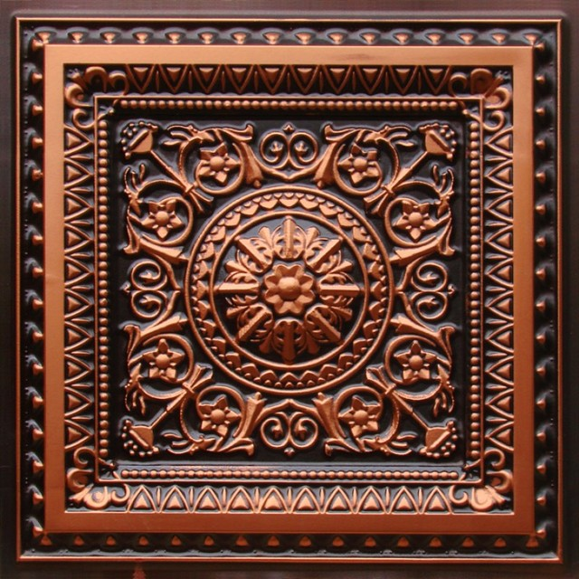 223 Decorative Ceiling Tiles Drop In 24x24