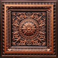 223 Decorative Ceiling Tiles Drop In 24x24