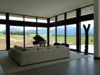 Contemporary Windows and Doors - Modern - Windows ...