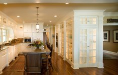 Dream Houzz Kitchen Cabinets That Can Fit In Any Home