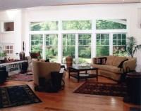 Raised Ranch Living Room Decorating Ideas | myideasbedroom.com