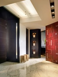 Miami Beach - Apartment by PepeCalderindesign - Miami ...