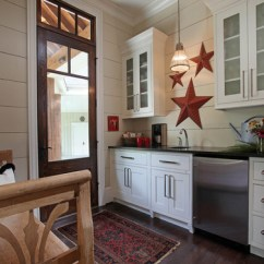 Kitchen Entry Doors Farm Table Exterior Well Planned These Can Be More Than Just An Entryway They Make A Statement That Is Carried Through The Rest Of Room