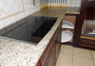Fireplace Granite Distributors Kitchen Bath D