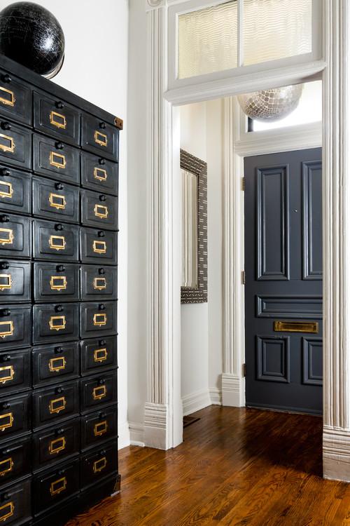 10 Decorating Tips For Older Homes