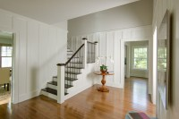 Westport Farmhouse for the Modern Traditionalist ...