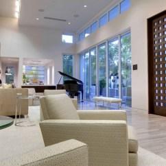 Outdoor Kitchens Orlando White Quartz Kitchen Countertops The New American Home