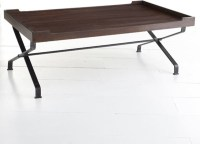 Collapsible Industrial Table - Modern - Coffee Tables ...