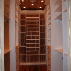 Decorative Screens For Living Rooms High End Chairs The Room West Palm Beach - Modern Closet By Closets Company