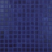 Dark Blue Tile