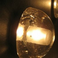 BOCCI LED Wall Sconce - Contemporary - Wall Sconces - new ...