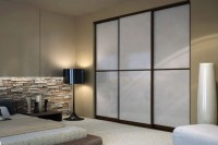 Sliding Door Systems - Modern - Closet - toronto - by ...