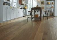 Home Dcor Tips to Create a Modern Farmhouse