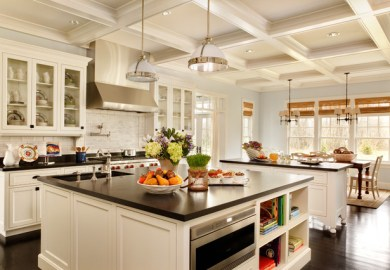 Houzz Interior Design Kitchen