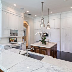 Kitchen Designers Long Island Ideas For Small Kitchens White Gourmet - Traditional Miami By ...