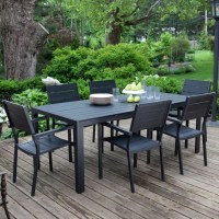 patio furniture houzz