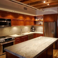 Commercial Kitchen Cabinets Residential Hood Fire Suppression System Bianco Romano Granite | Countertops, Slabs, Tile