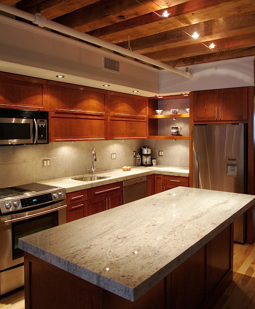 countertop kitchen pictures of cabinets bianco romano granite | countertops, slabs, tile