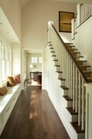 Colours For Small Hall And Stairs Decor Ideas   Interior ...