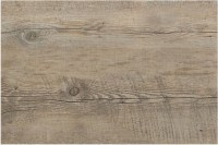 Chilewich Faux Bois Driftwood Placemat - Eclectic ...