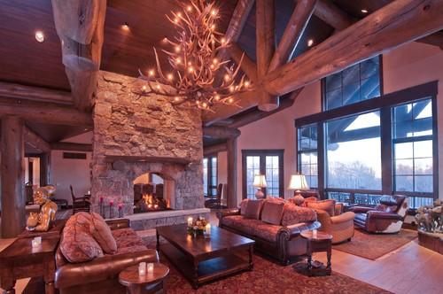 incorporate nature into home design