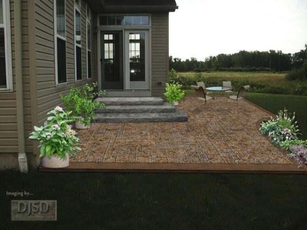 2d-simple-decorative-concrete-patio-project-2-afteroption2