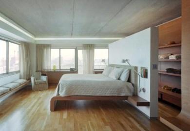 Modern Home Design Photos Decor Ideas Houzz