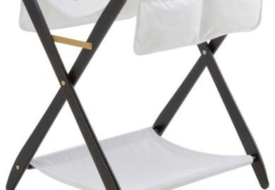 Modern Folding Tables