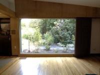 large window.jpg - Midcentury - Living Room - by John Prindle