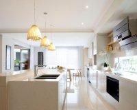 Kitchen Pendant Lighting Ideas Home Design Ideas, Pictures ...