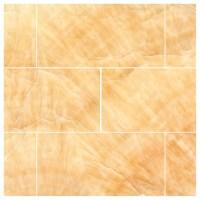 Honey Onyx 3 X 6 Polished Premium Brick / Subway Tile ...