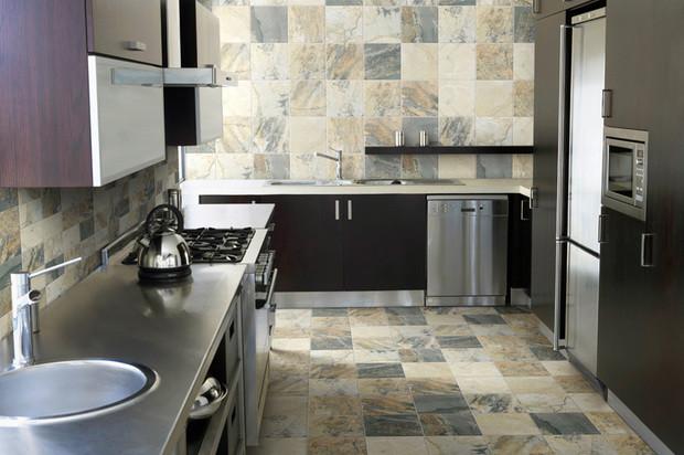 modern kitchen pendant lights diy ideas for cabinets legend titan - cincinnati by florida ...
