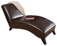Chaise Lounge Chairs - Bing images