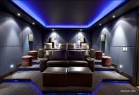 Intainium Home Cinemas - Home Theater - toronto - by ...