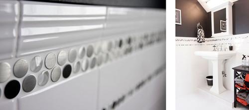 merola tile improving homes