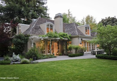Country Style Home Design Ideas Pictures Remodel Houzz